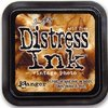 Distress Ink Pad: Vintage Photo