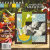 Scrapbook Trends November 2008