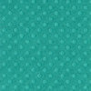 Bazzill - Dotted Swiss Cardstock: Deep Sea 12x12""