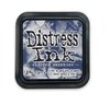 Distress Ink Pad: Chipped Sapphire