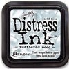 Distress Ink Pad: Weathered Wood