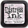 Distress Ink Pad: Milled Lavender