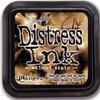 Distress Ink Pad: Walnut Stain