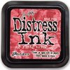 Distress Ink Pad: Fired Brick