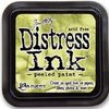 Distress Ink Pad: Peeled Paint