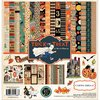 Carta Bella - Trick or Treat: Collection Pack 12x12""