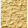 Efco - Decoupaste: gold (160g)