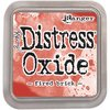 Ranger - Distress Oxide Ink Pad: Fired Brick