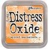 Ranger - Distress Oxide Ink Pad: Spiced Marmalade