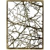 Tim Holtz Alterations - Sizzix Thinlits: Tangled Twigs