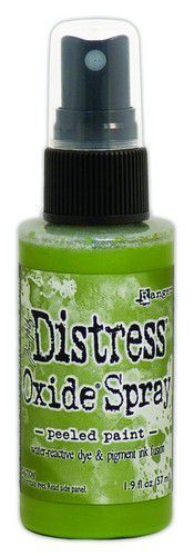 Ranger - Distress Oxide Spray: Peeled Paint (57ml)